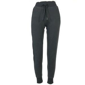 Lululemon joggers pants